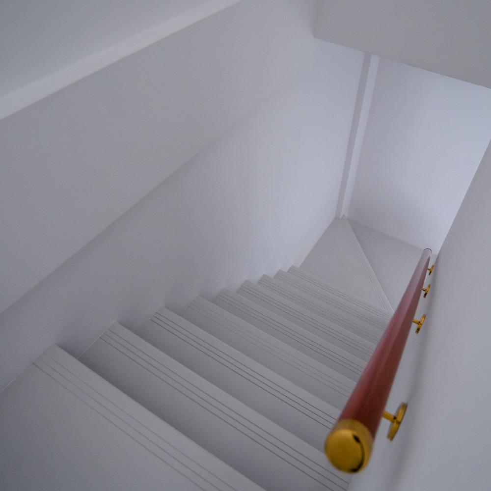 Mirari Home _ Gallery-01