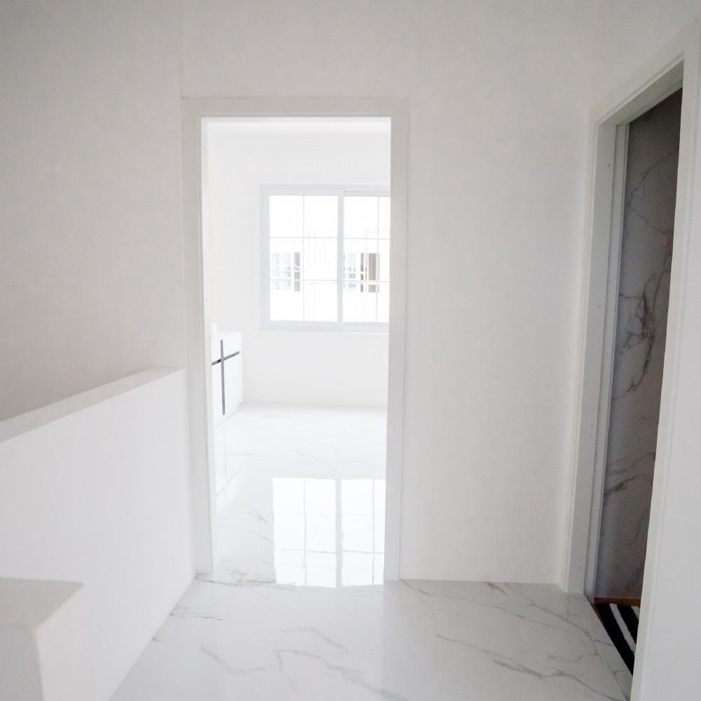 Mirari Home _ Gallery-02