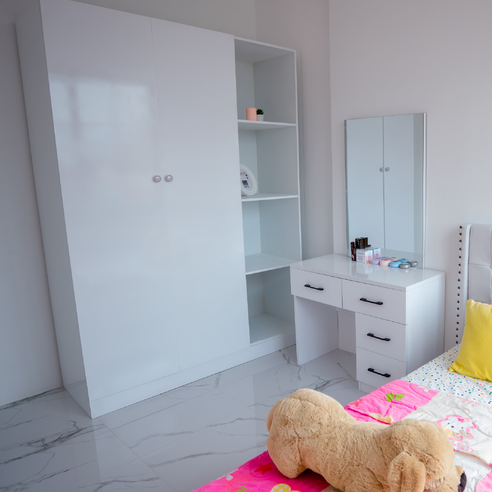 Mirari Home _ Gallery-17
