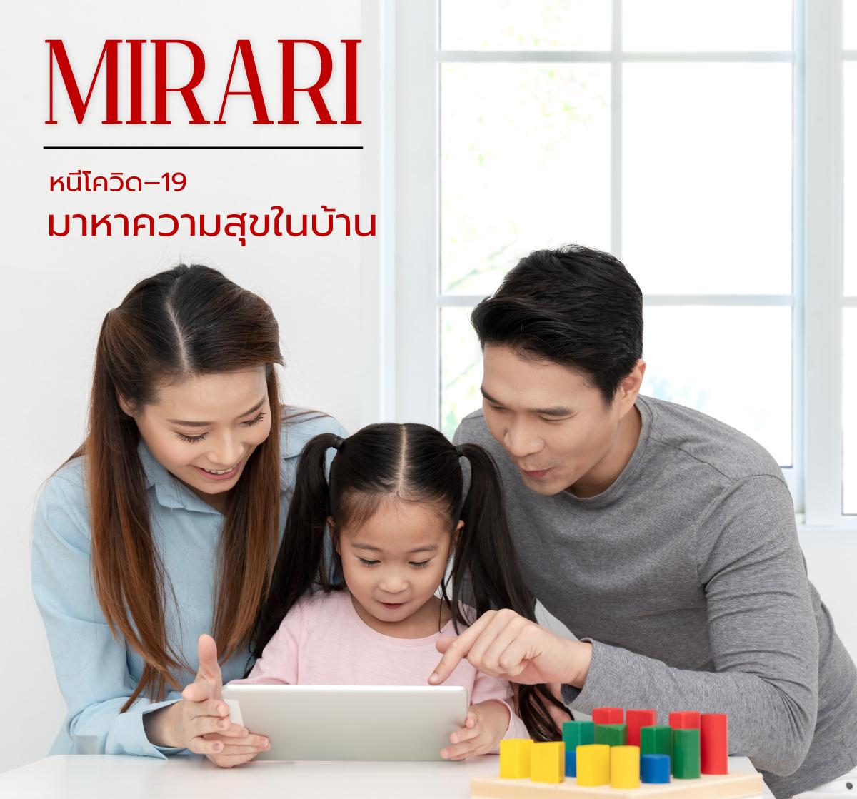 Mirari_mobile_banner03eedit