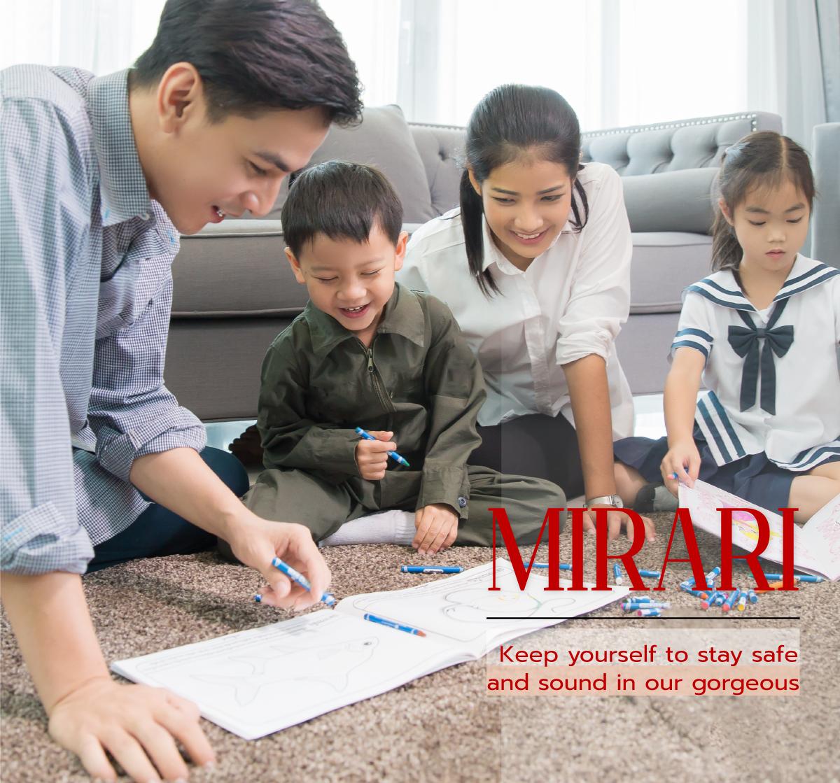 Mirari-Home_Banner-01_Mobile_EN